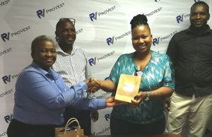 PROVEST SUPPORTING-LOCAL-ECONOMIC-DEVELOPMENT-AND-EMPLOYMENT